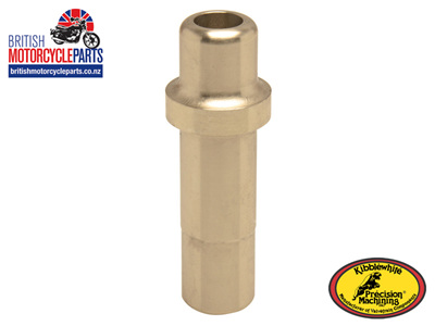 KP0410 Exhaust Valve Guides STD - 750cc Commando