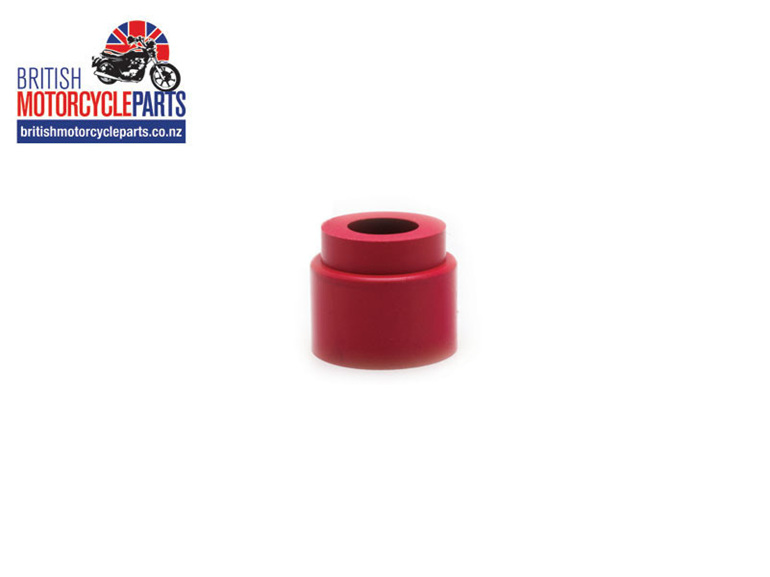 KP71012 Valve Guide Seal - 60-7363 - British Motorcycle Parts - Auckland NZ