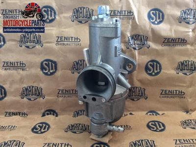 L626/301 Amal MK1 Carb - 26mm Carb - Premier