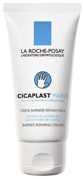 La Roche-Posay® Cicaplast Hand Cream 50mL