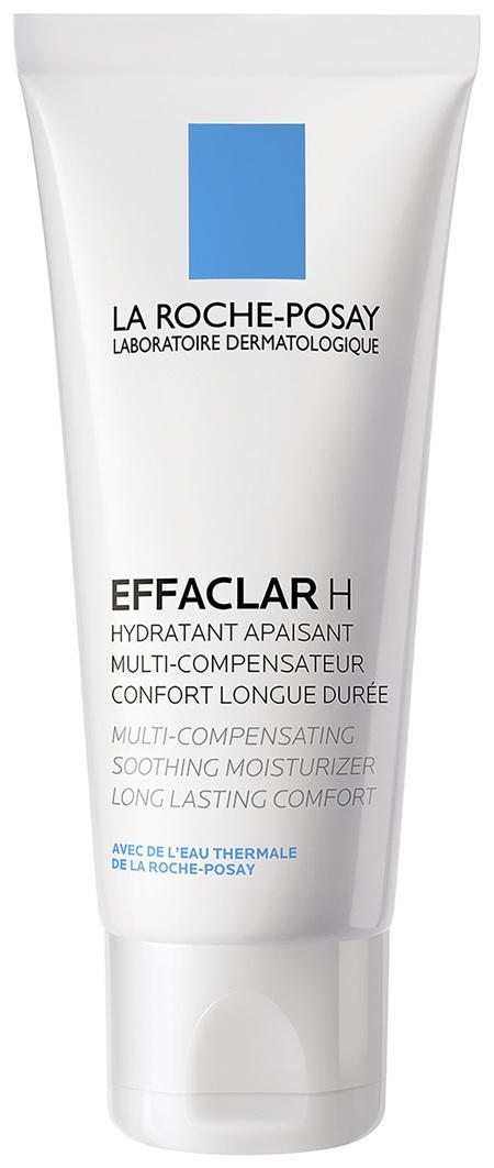 La Roche-Posay® Effaclar H Moisturiser 40mL