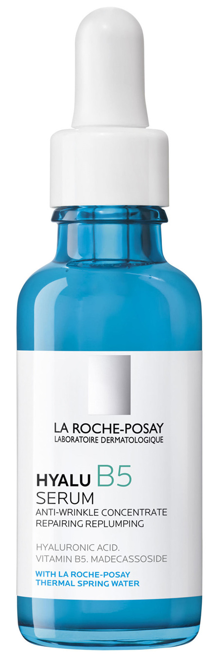 La Roche-Posay® Hyalu B5 Hyaluronic Acid Anti-Ageing Serum 30ml