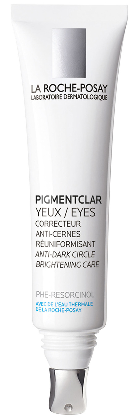 La Roche-Posay® Pigmentclar Eye Anti-Pigmentation Cream 15ml