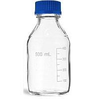 Lab Bottles