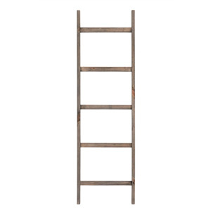 Ladder Rack