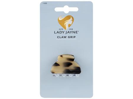 Lady Jayne Acrylic Claw Grip 1 Pack