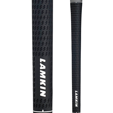Lamkin Crossline Golf Grip