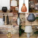 Lamps & Fittings