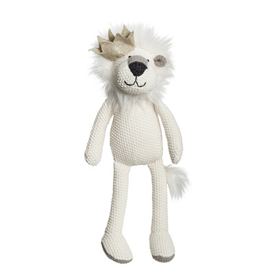 Lancelot Lion Toy