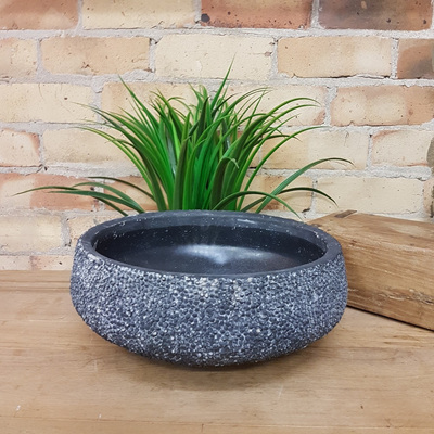 Lanuola Bowl - Medium