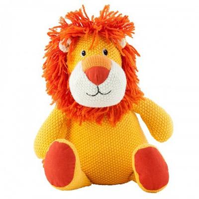Leroy Lion