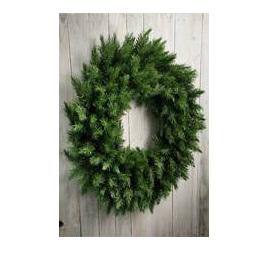 Liberty Wreath 50cm