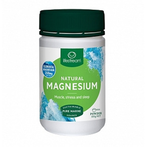 LIFESTREAM Magnesium 150g