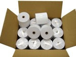80X80MM HIGH QUALITY THERMAL ROLLS
