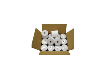Limited Time Special on 80mm Thermal Paper