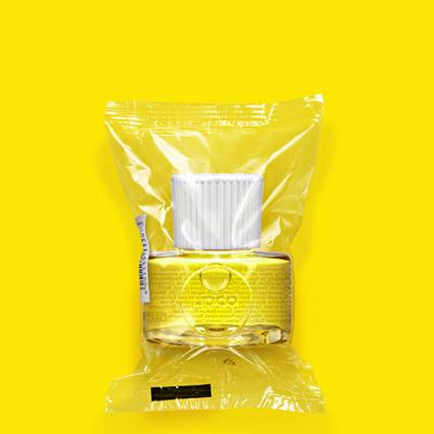 Lipidol Over Night Face Oil 50 ml