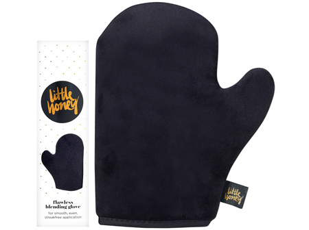 Little Honey Flawless Blending Glove