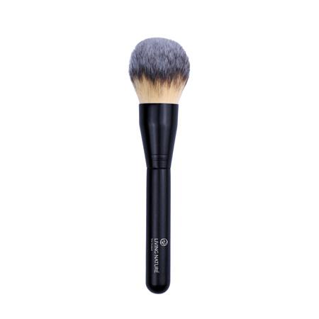 LIVING NATURE Kabuki Brush 20cm