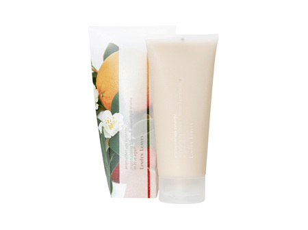 LL AS Lotion IL 200ml
