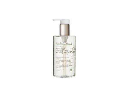 LL HB O/Leaf & Cypress F/Soap 300ml