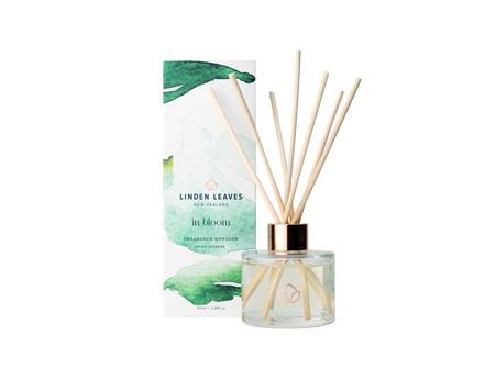 LL IB Fragrance Diffuser GV 100ml