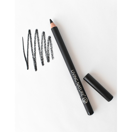 LN Eye Pencil Midnight 1.14g