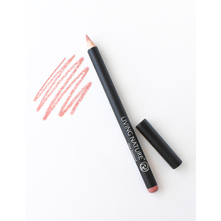 LN Lip Pencil Laughter 1.14g