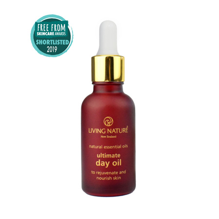 LN Ultimate Day Oil 30ml