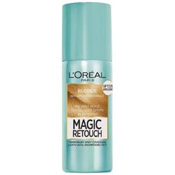 LO Magic Retouch 9 Blonde