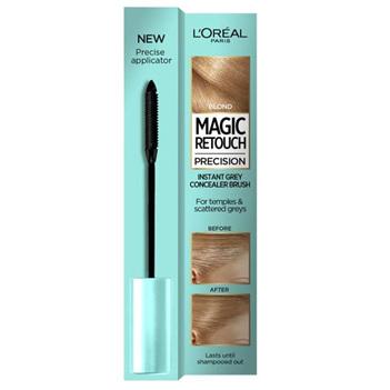 LO Magic Retouch Precision 5 Blonde