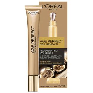 LOREAL Age Perfect Cell Renewal Eye Serum 15ml