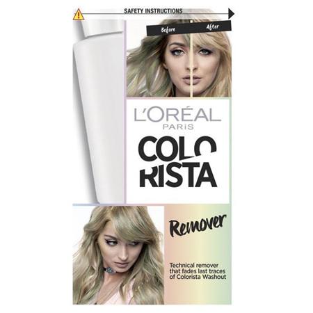 LOREAL Colorista Remover