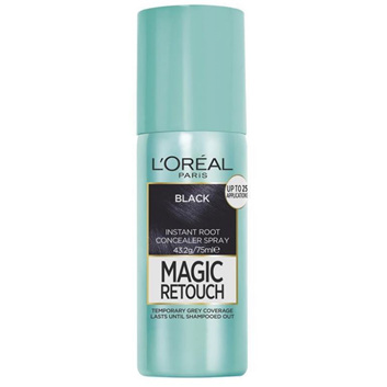 LOREAL Magic Retouch 1 Black