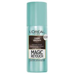 LOREAL Magic Retouch 2 Dark Brown