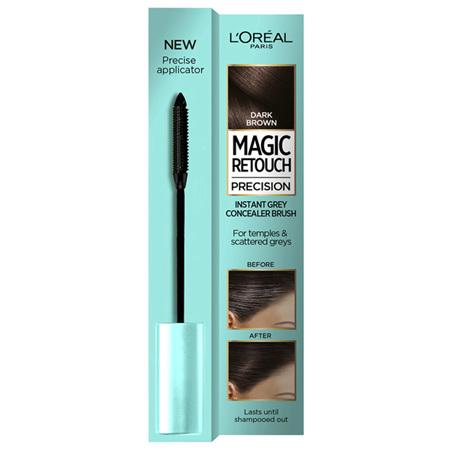 LOREAL Magic Retouch Precision 3 Brown