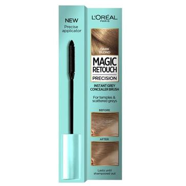 LOREAL Magic Retouch Precision 4 Dark Blonde