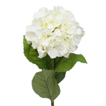 Lovely Hydrangea - 63cm