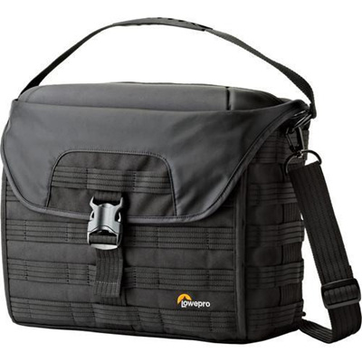 LOWEPRO PROTACTIC SH120 CAMERA BAG