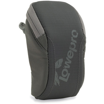LOWPRO DASHPOINT 10 SLATE CAMERA CASE