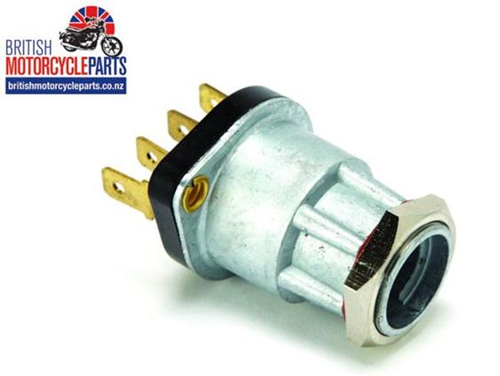 LU30608 Ignition Switch Body