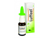 LUFFA COMPOSITUM NASAL SPRAY