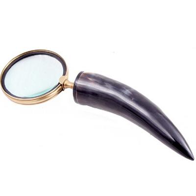 Magnifier Glass B