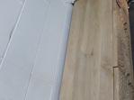 Mandala 3 Door Entertainment Unit - Carved Front B - 140x55cm