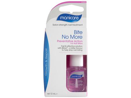 Manicare Bite No More