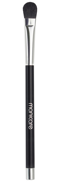 Manicare E10 Blending Eye Brush