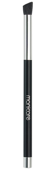 Manicare E11 Contouring Eyeshadow Brush