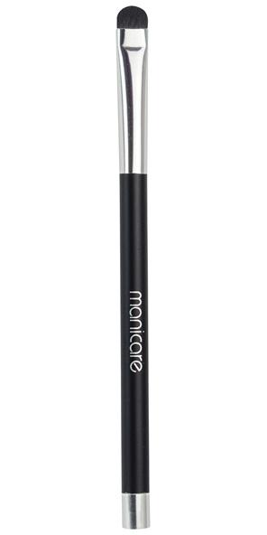 Manicare E13 Smudge Brush