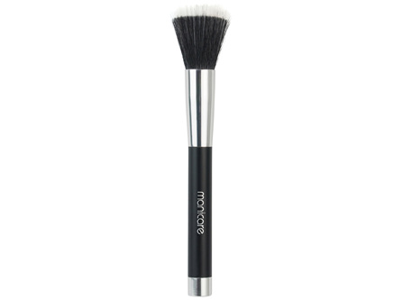 Manicare F11 Stippling Brush