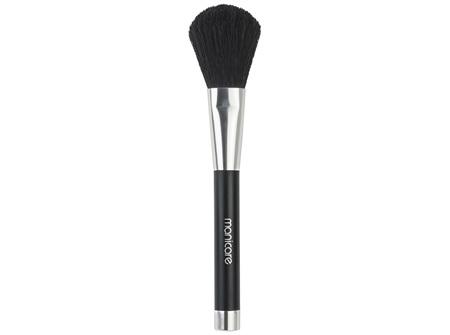 Manicare F12 Powder Brush