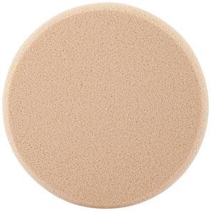 Manicare Foundation Sponge, Compact Latex, 2 Pack